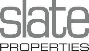 slate8x5_TEXT-2
