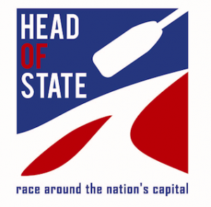 Head of State_FINAL