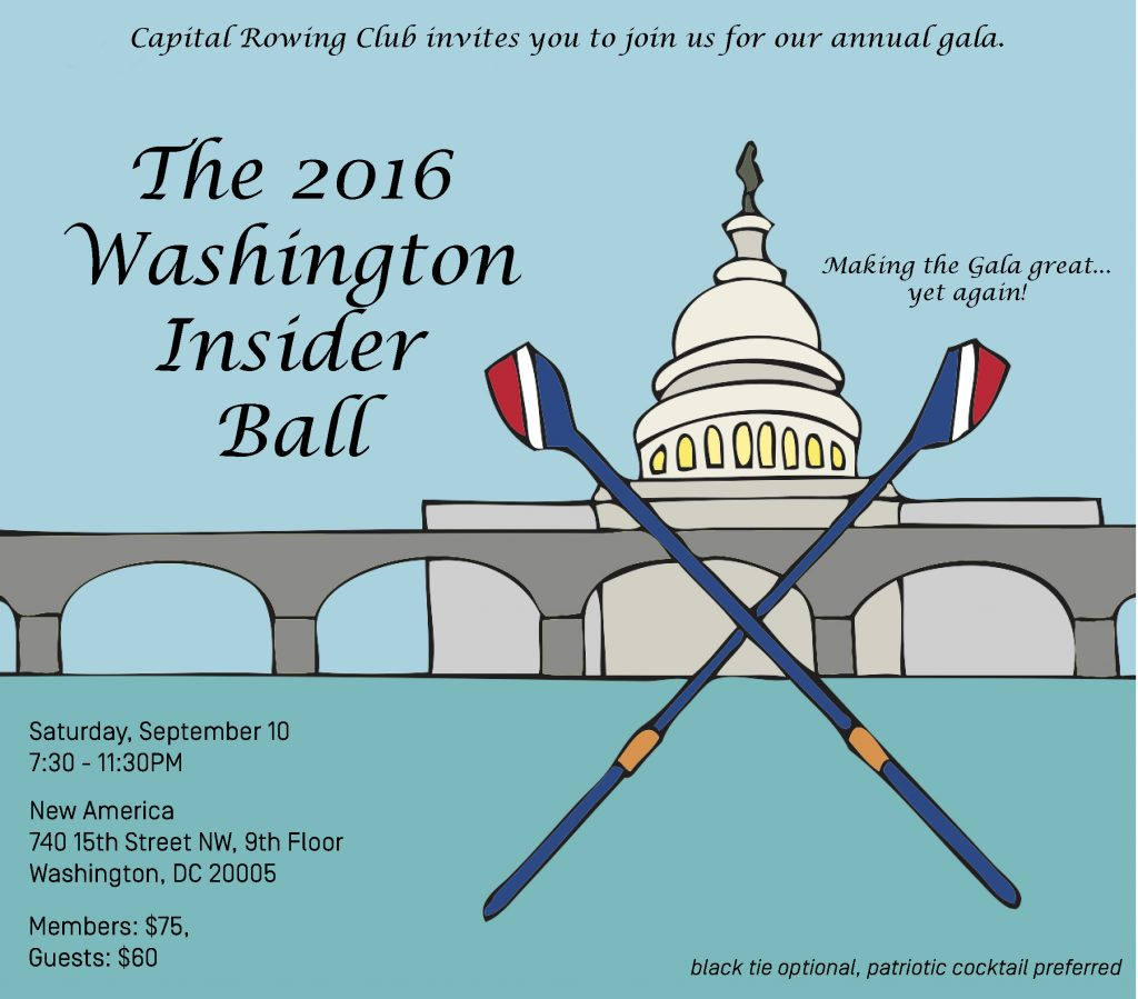 Capitolinvitation