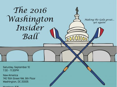 Capitolinvitation