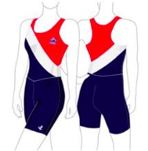CRC-uni