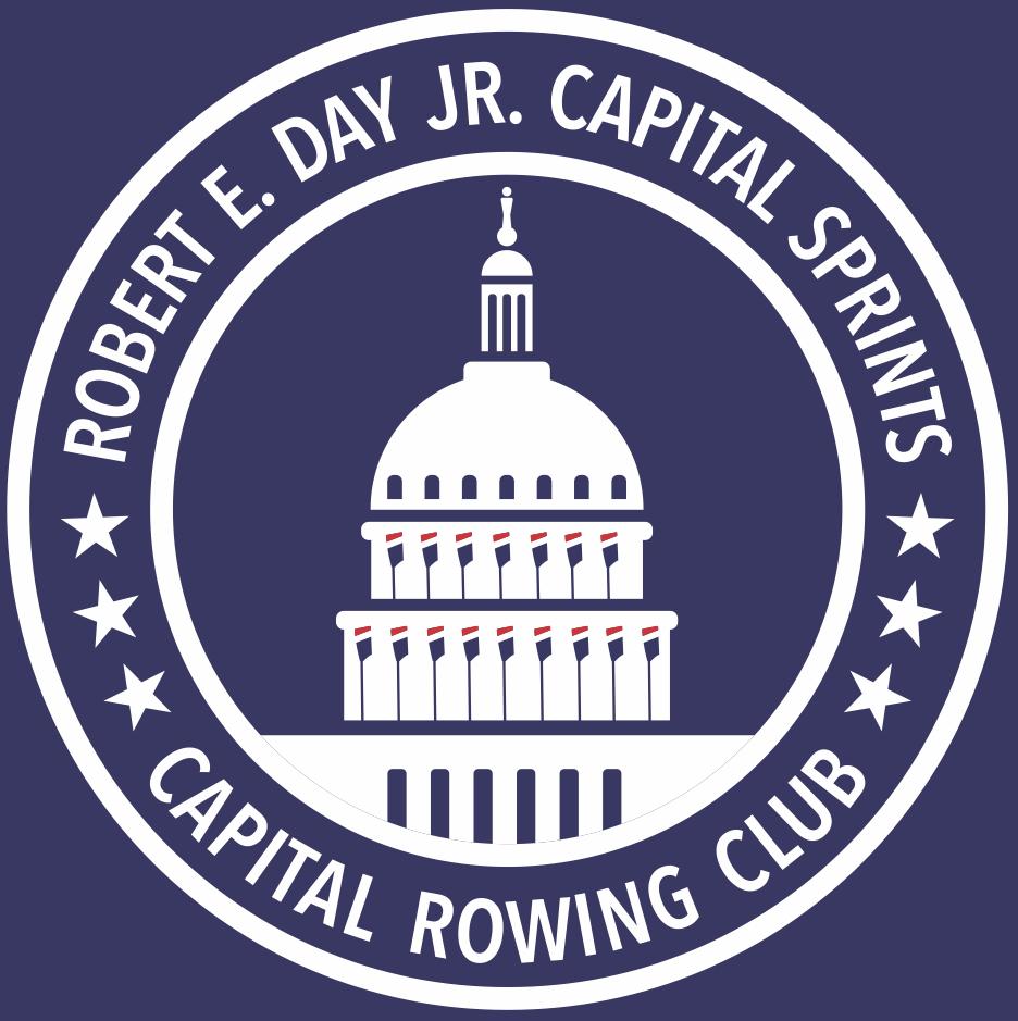 Capital Sprints