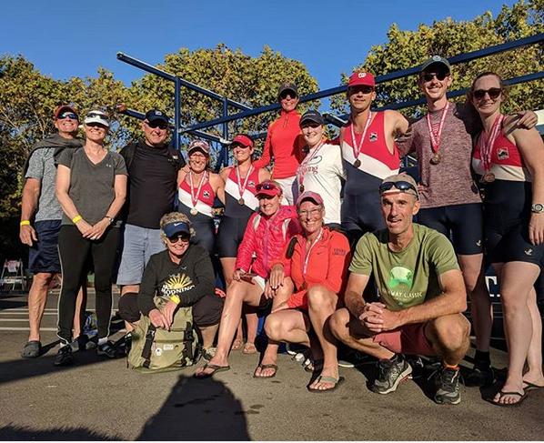 2f502c583f7 Team Updates Archives - Capital Rowing Club