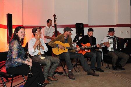 Gala_Band