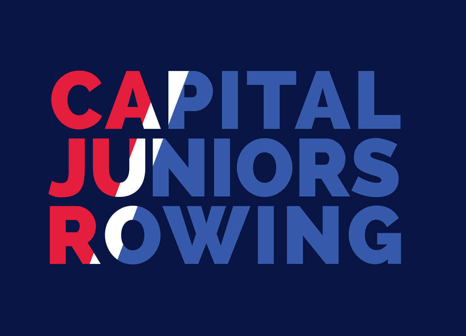 Capital Juniors